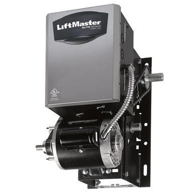 Making Commercial Door Openers Safe Is Not A Convenience U2013 Itu0027s A  Necessity. LiftMaster Is The Nationu0027s Leading Manufacturer Of Commercial Door  Openers And ...