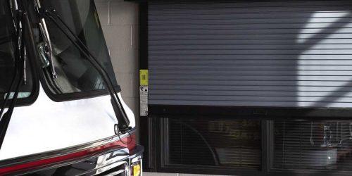 Commercial-Rolling-Door-540-550-FireStar