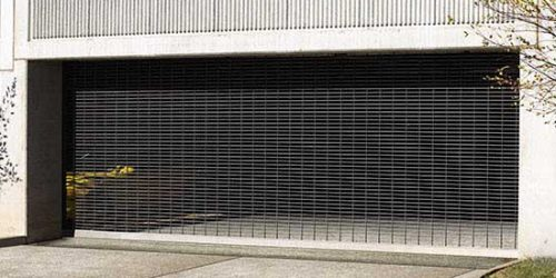 commercial-rolling-grilles