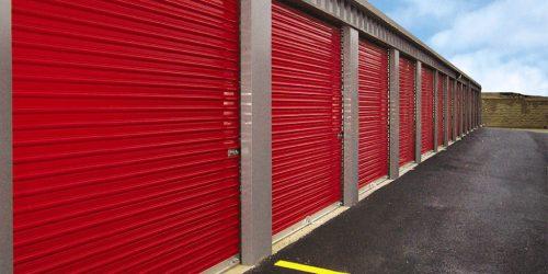 roll-up-sheet-doors-ds-100-1024x593